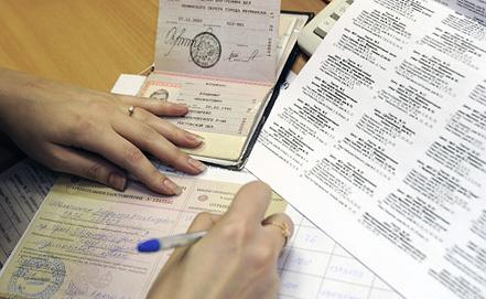 Более 5,5 тысяч курян проголосуют на президентских выборах не по прописке