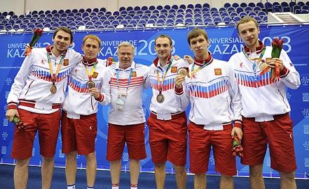 Фото www.ttfr.ru