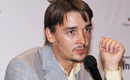 Александр Морозевич. Фото ИТАР-ТАСС