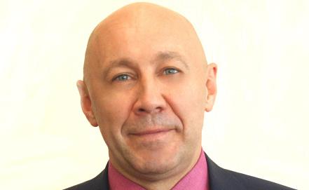 Фото Управления информационной политики республики Хакасия