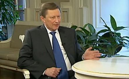 Стоп-кадр www.1tv.ru