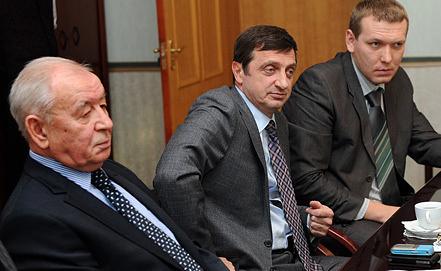 Фото Пресс-службы Правительства Тверской области