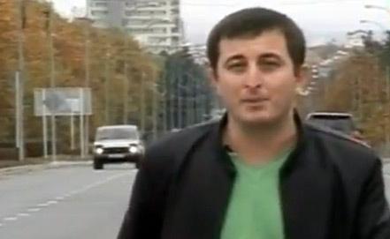 Стоп-кадр Россия 1 Кабардино-Балкария