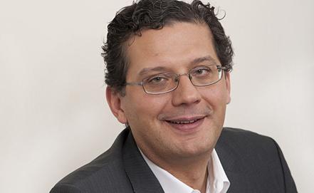 Джулиан Алексов, фото www.multivu.com