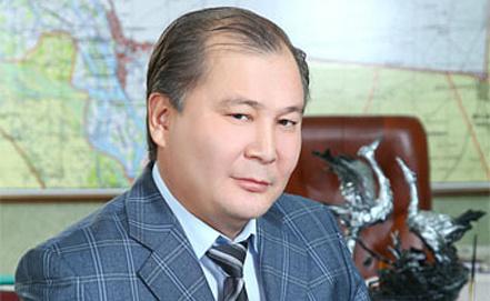 Фото www.adm-akhtubinsk.ru