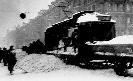 Репродукция Фотохроники ТАСС