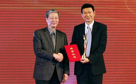 Фото www.prnewswire.com