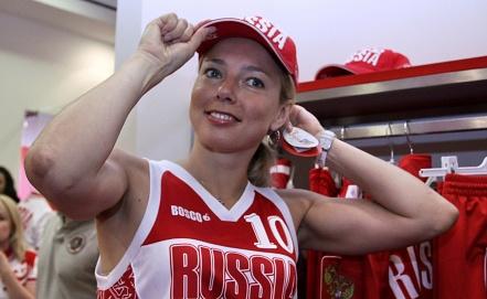 Фото ИТАР-ТАСС/Елена Никитченко