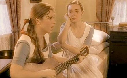 Стоп-кадр www.russia.tv
