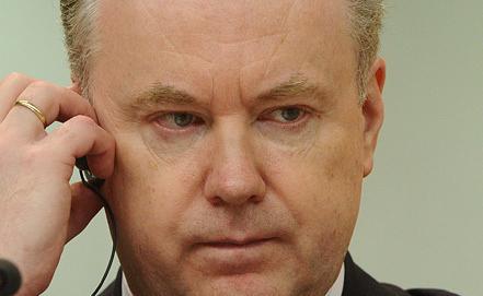 Александр Лукашевич. Фото из архива ИТАР-ТАСС/ Станислав Красильников