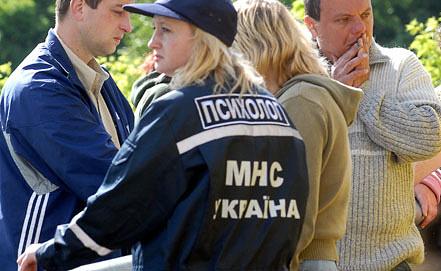 Фото из архива ИТАР-ТАСС/ Виталий Грабар