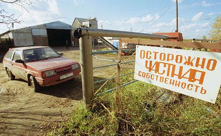 Фото из архива ИТАР-ТАСС/ Дмитрий Рогулин