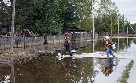 Фото ИТАР-ТАСС/Игорь Агеенко