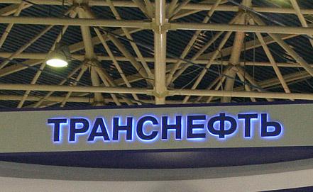 Фото ИТАР-ТАСС/Марина Лысцева