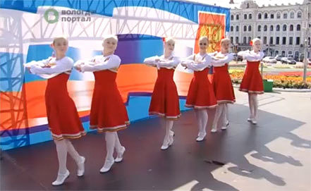 Стоп-кадр www.vologda-portal.ru