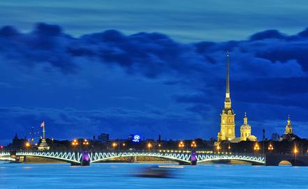 Фото ИТАР-ТАСС/Руслан Шамуков