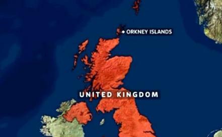 Стоп-кадр Sky News