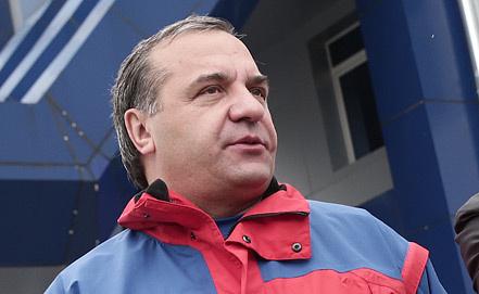 Фото ИТАР-ТАСС/Денис Вышинский