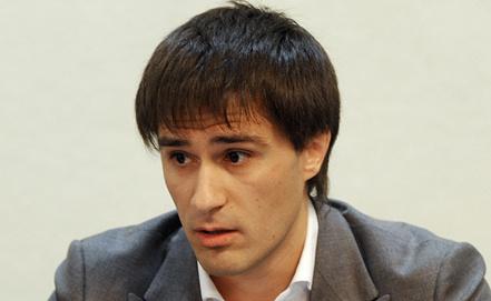 Руслан Гаттаров. Фото ИТАР-ТАСС/ Зураб Джавахадзе