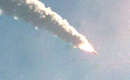 Фото из архива EPA/ ИТАР-ТАСС