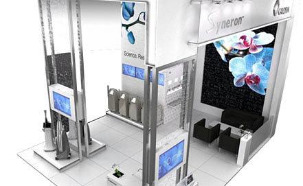 Фото www.syneron-candela.com