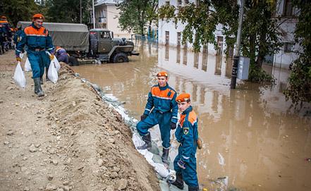 Фото ИТАР-ТАСС/Моргулис Дмитрий