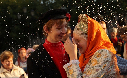 Фото www.tomsketno.ru