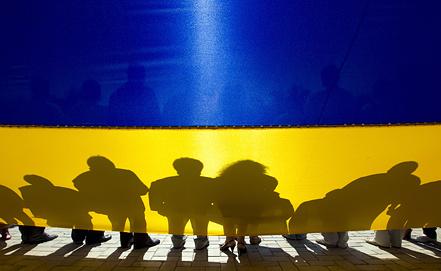 Фото ИТАР-ТАСС/EPA/Igor Vorobyov