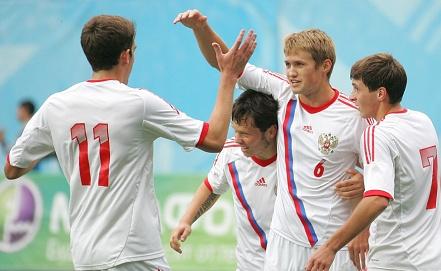 Фото rfs.ru