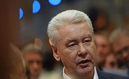 Фото ИТАР-ТАСС/ Сергей Карпов