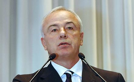 Фото ИТАР-ТАСС/Кирнос Аркадий