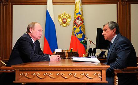 Фото ИТАР-ТАСС/ Михаил Климентьев