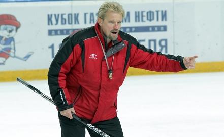 Фото ИТАР-ТАСС/Валерий Гашеев