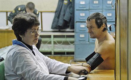 Фото из архива ИТАР-ТАСС/ Александр Колбасов