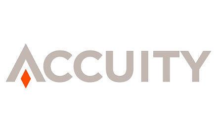 Photo www.accuity.com