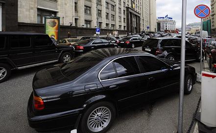Фото ИТАР-ТАСС/ Алексей Филиппов