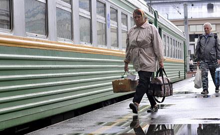 Фото ИТАР-ТАСС/ Елена Пальм