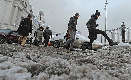 Фото ИТАР-ТАСС/ Максим Новиков