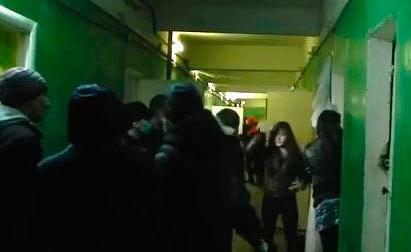 Стоп-кадр ruspolitvideo