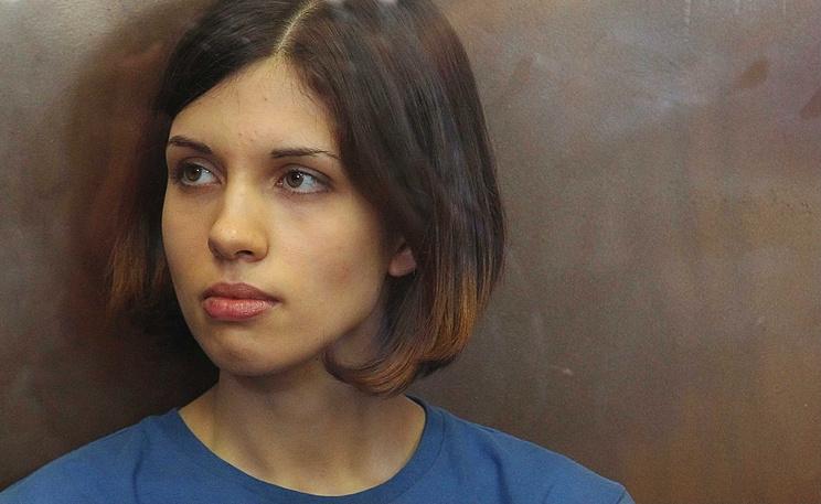 Фото из архива ИТАР-ТАСС/ EPA/ MAXIM SHIPENKOV
