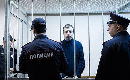 Михаил Косенко, Фото ИТАР-ТАСС/ Михаил Почуев