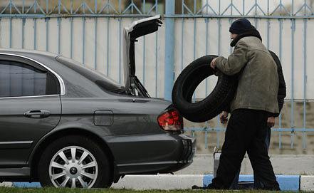 Фото ИТАР-ТАСС/Алексей Филиппов