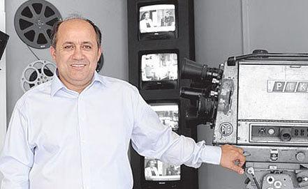 Фото cyprus-mail.com