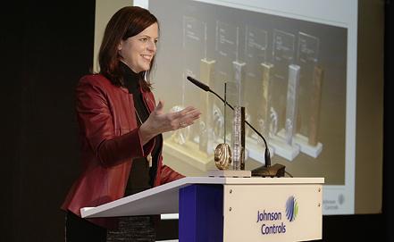 Фото www.presseportal.de