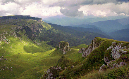 Фото ИТАР-ТАСС/Лерон Владимир