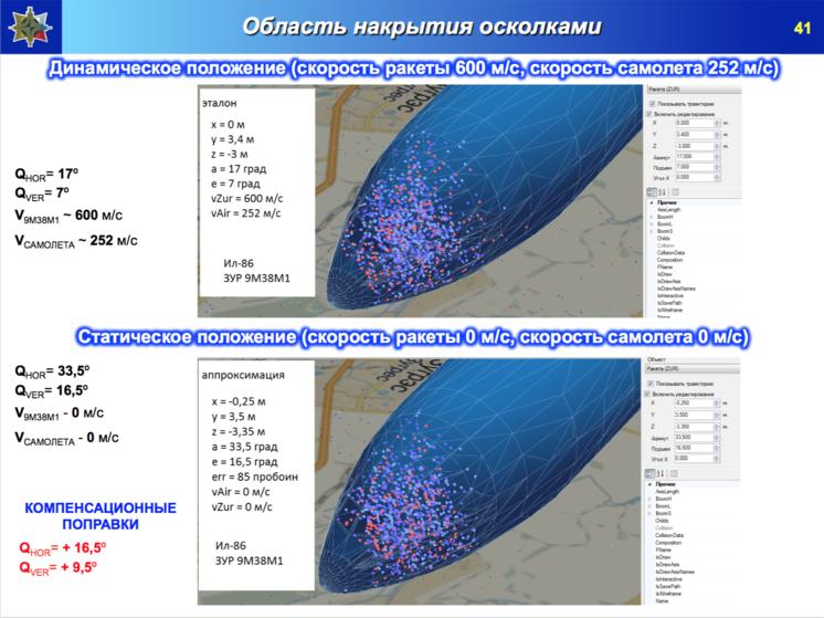 https://cdn2.tass.ru/width/746_f4e82b2e/tass/m2/uploads/i/20151013/4107625.png