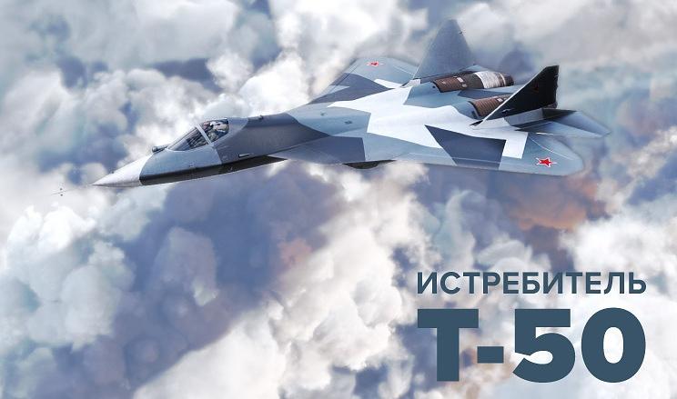 Для ВКСРФ разрабатываются конвертопланы и«стаи» дронов— Бондарев