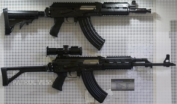 M65E3